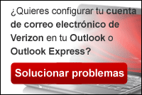 Configurar Outlook Express