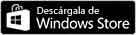 Descárgala de Windows Store