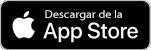 Descárgalo en el App Store
