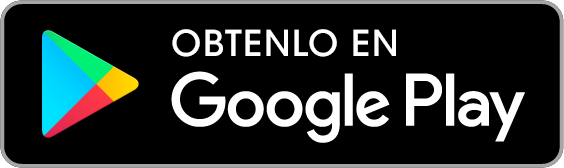 Obtenlo en Google Play
