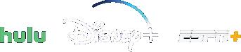 Logo de Disney Bundle