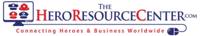 The Hero Resource Center