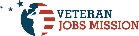 Veteran Jobs Mission