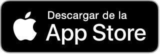 Bajar deApp Store