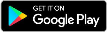 Bajar de Google Play