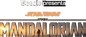 Google presenta Star Wars the Mandalorian